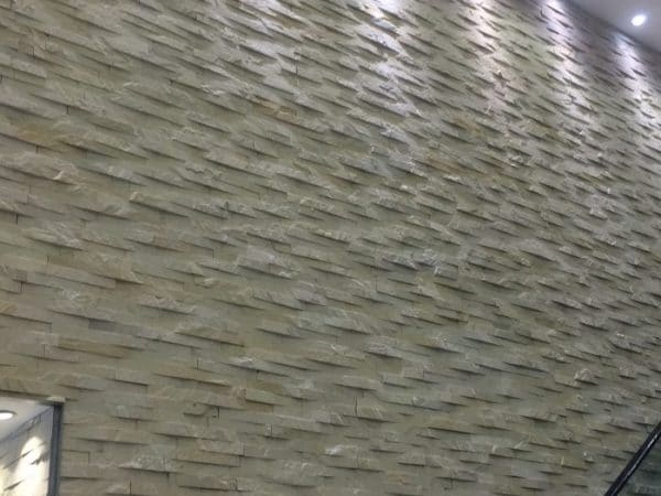 SANDSTONE WALL CLADDING PANEL
