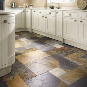 Natural Slate Tiles